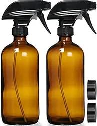 Spray Bottles