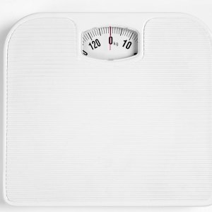 Weight Loss With Intuitive Eating