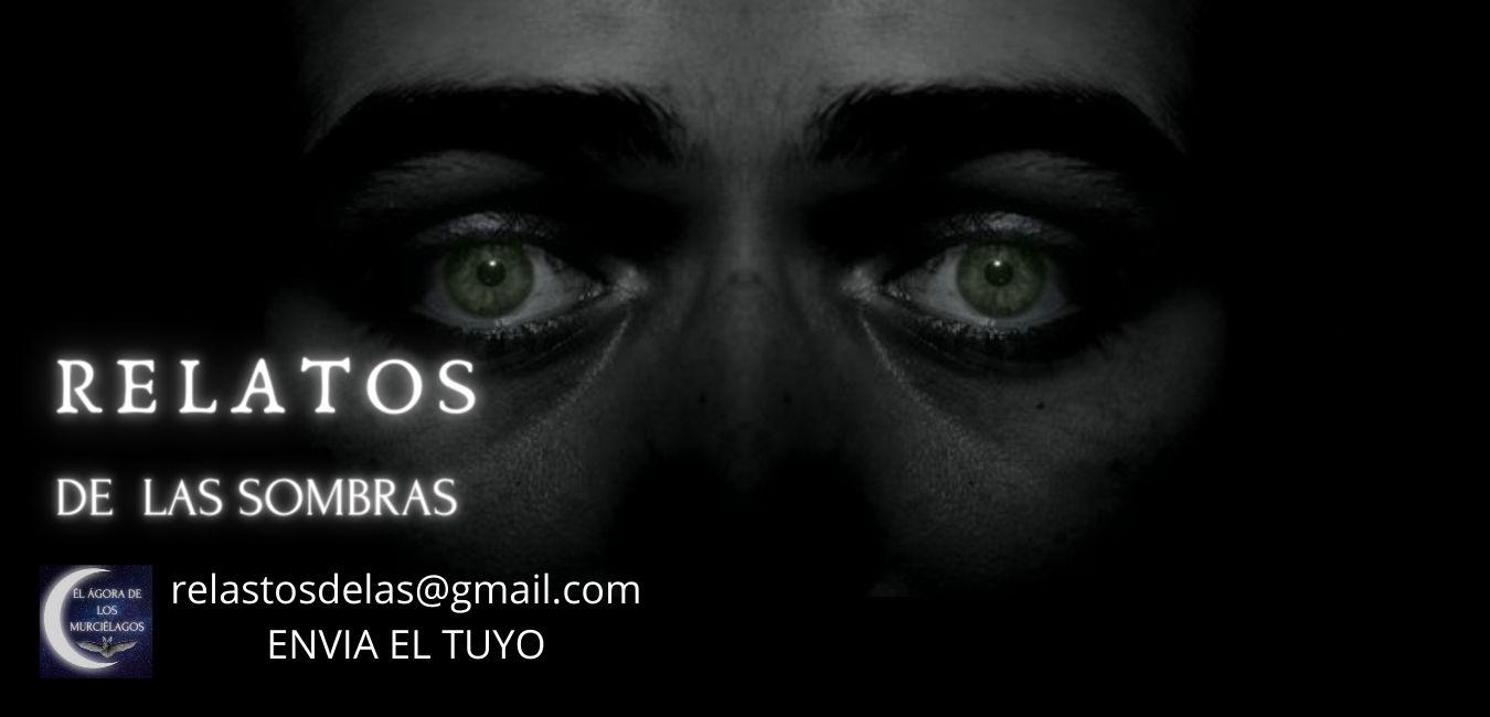 RELATOS (1)