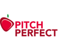 Pitch Perfect Club