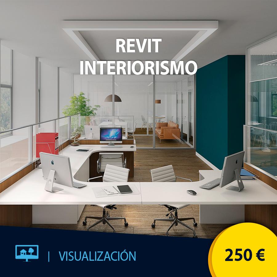 CURSO-EDITECA-REVIT-INTERIORISMO-PRECIO