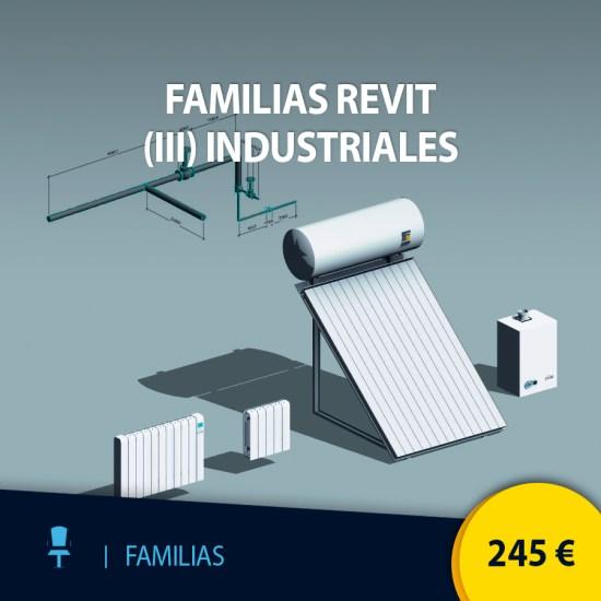 CURSOS-EDITECA-familias-revit-3-INDUSTRIALES