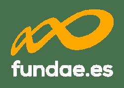 fundae-fundacion-tripartita-formacion-empresas-editeca-escuela
