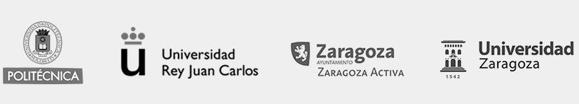 universidades-centros-formacion-bim-editeca