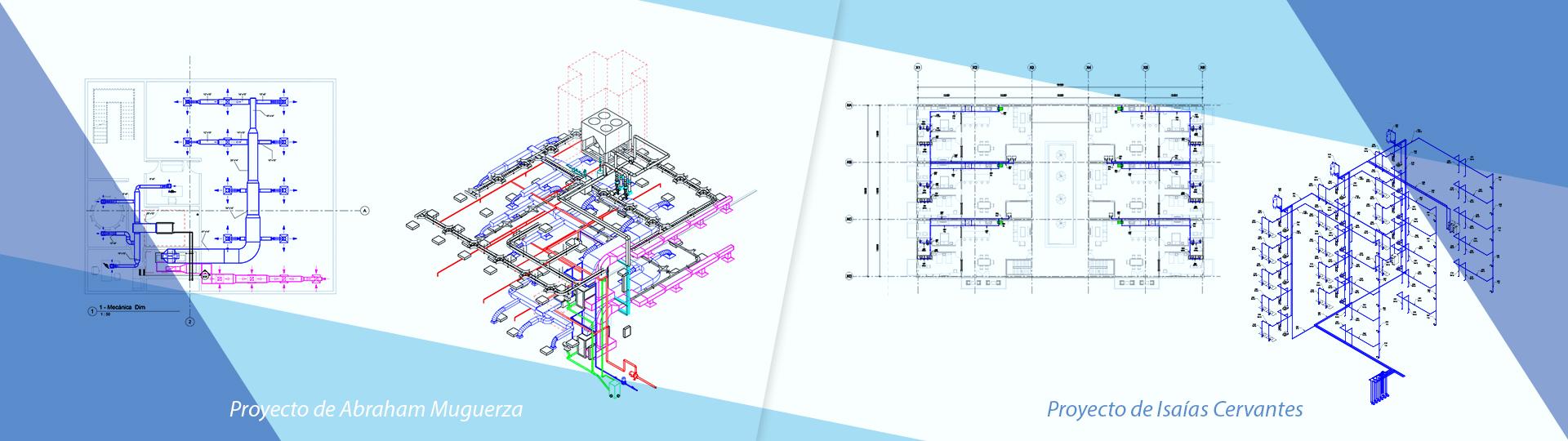 proyectos-alumnos-home-master-calculo-instalaciones-bim-editeca