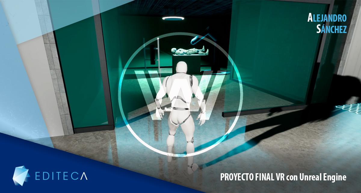 PROYECTO-final-unreal-engine-alejandro-sanchez