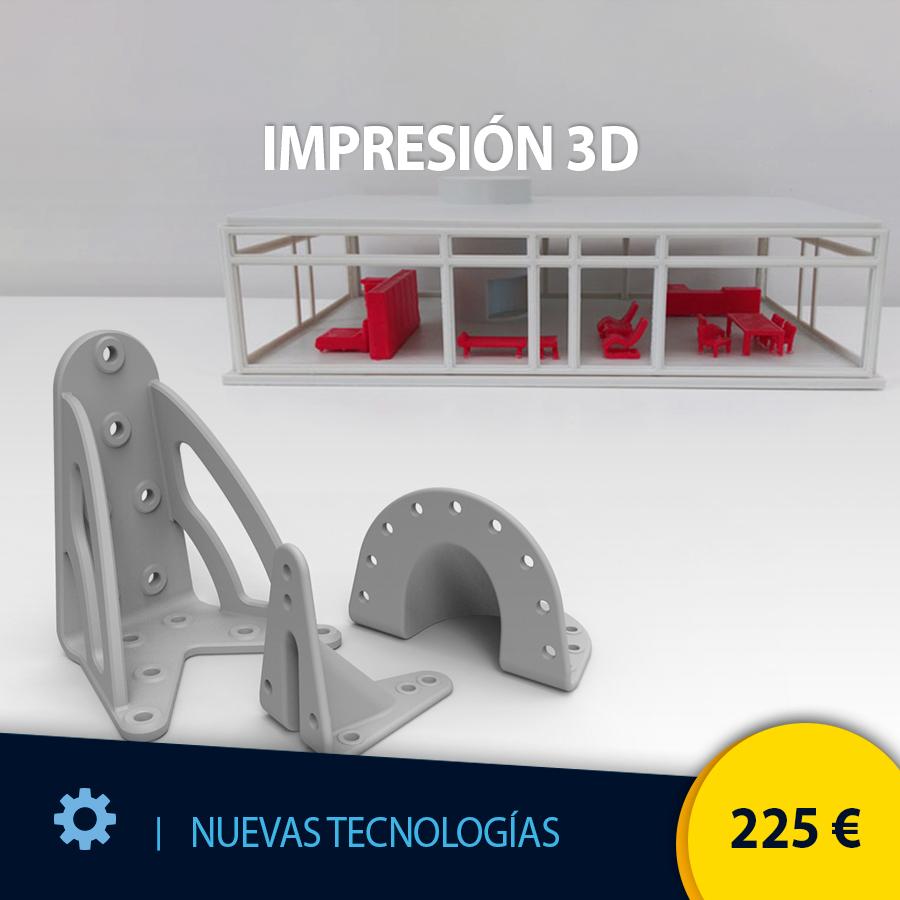 CURSOS-PORTFOLIO-EDITECA-IMPRESION3D