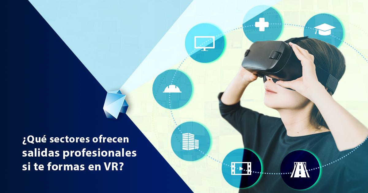IMAGEN-SALIDAS-PROFESIONALES-VR