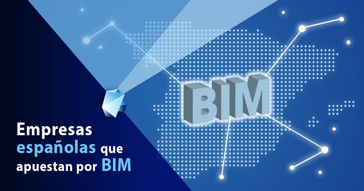 cabecera-empresas-bim-españa
