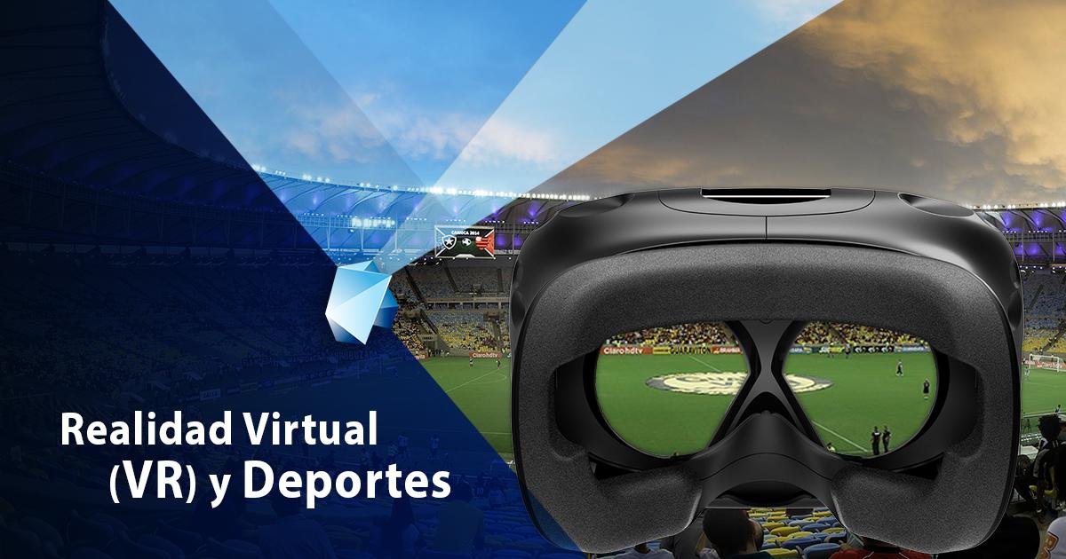 BLOG-VR-Y-DEPORTES