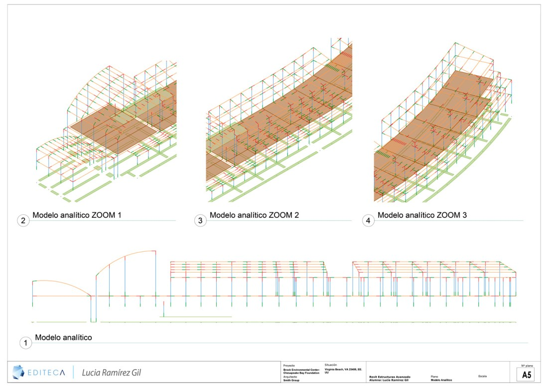 Revit-Estructuras-Avanzado-LUCIA-RAMIREZ-GIL-4