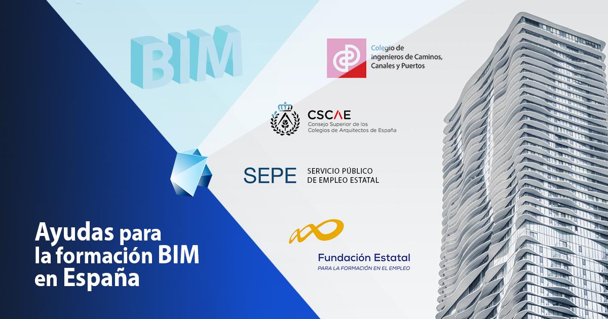 blog-ayudas-formacion-BIM
