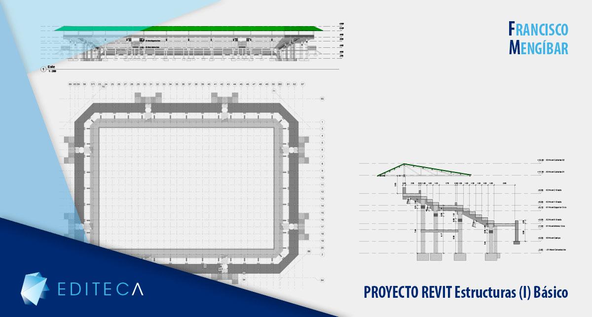 cabecera-blog-proyecto-revit-estructuras1-francisco