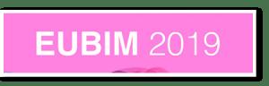 eventos-bim-EUBIM