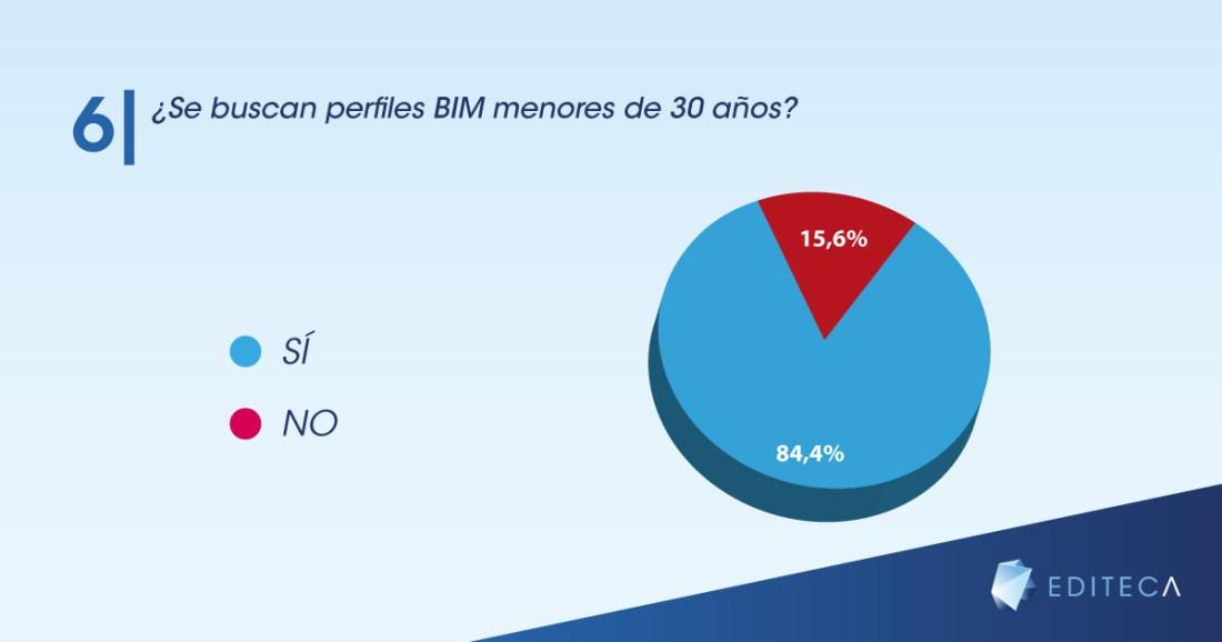 gráficas-blog-empleo-bim-6