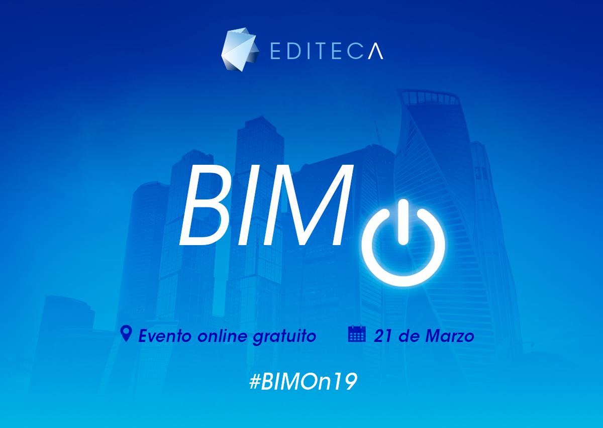 BIM-ON---cabecera-2019-movil