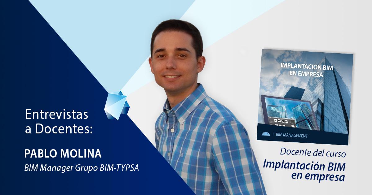 Entrevista-Pablo-TYPSA
