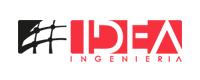 patrocinador-idea-ingenieria-bimon