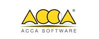 patrocinador-acca-software