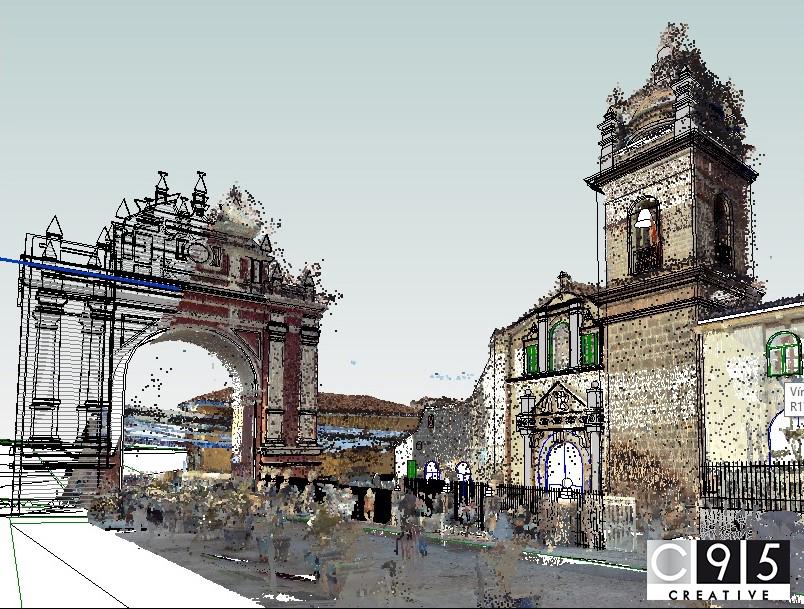 modelado-nube-de-puntos-ciudad-de-ayacucho-bim-editeca-c95creative
