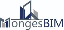 logo-monges