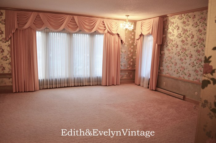 Master Bedroom Transformation | Edith & Evelyn | www.edithandevelynvintage.com