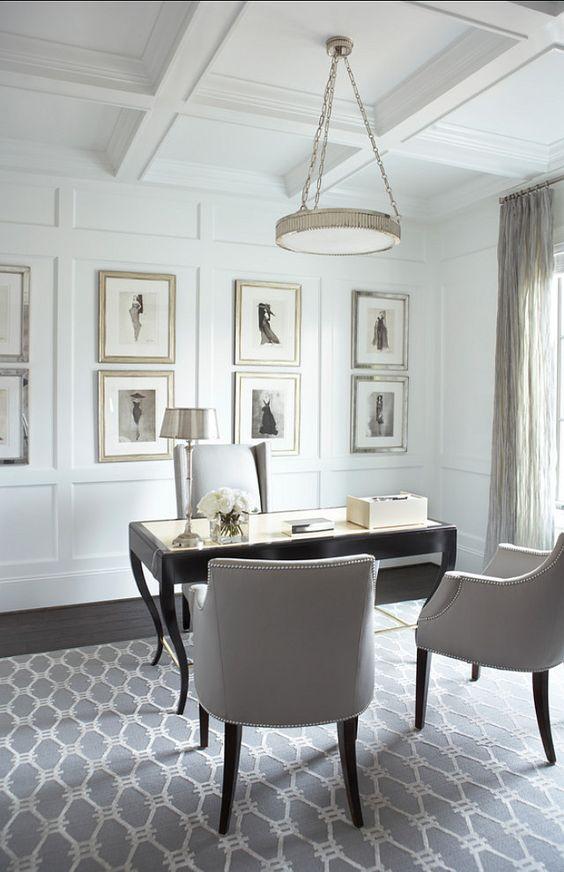 Provident Home Design