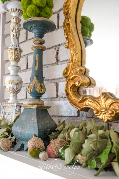 French Country Fridays No. 27 ~ French Country Inspiration