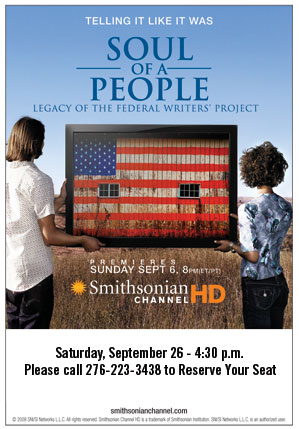 Soul-of-a-People-4-color-Ad