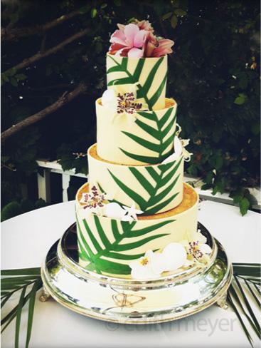Wedding Cakes Edith Meyer Wedding Cakes