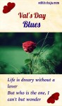 VAL'S DAY BLUES (SHORT STORY)
