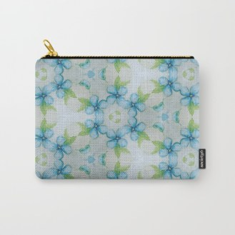 blue-flower-patter-carry-all-pouches