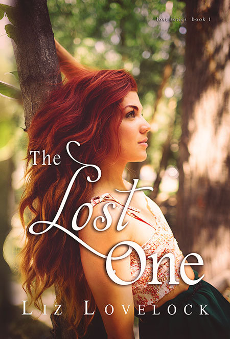 The Lost One by Liz Lovelock