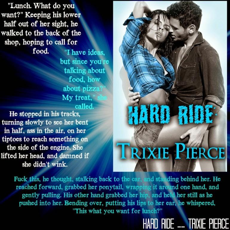 hard ride2