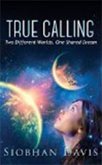 True Calling by Siobhan Davis