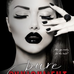 Pure Punishment by T.L. Smith