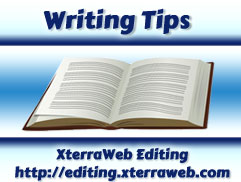 Writing-Tips1