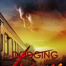 Dodging Trains by Sunniva Dee