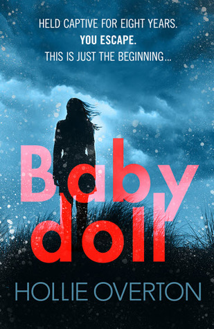 Baby Doll: Hard to read, tender and heartbreaking all at ...