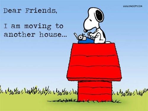 ผลการค้นหารูปภาพสำหรับ moving house
