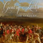 Gentry Links, by Alastair Loudon