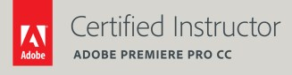 Certified_Instructor_Premiere_Pro_CC_badge
