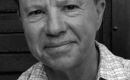 Herzlich willkommen: Frank Hildebrandt