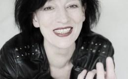 Feature zur Erinnerung an Corina Gutmann