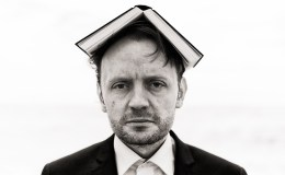 "Zwei Seiten ""Junge Welt"": Auszug aus Michael Schweßingers ""In Buxtehude ist noch Platz"""