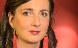 Jennifer Sonntag: Hilfreiche Sichtweisen im Umgang mit Krisen und Veränderungen