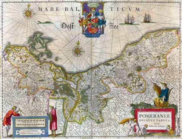 karte-herzogtumpommern-1635