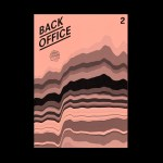 Back Office N 2 Editions B42
