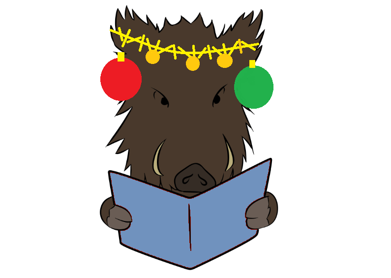 Noël ardennais