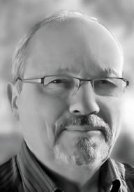 Jean-Michel Lecocq